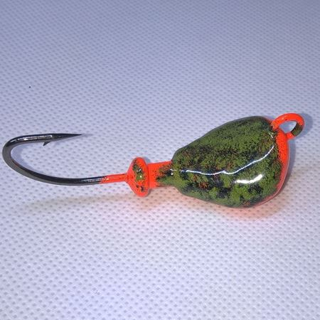 Picture for category Tog/Blackfish Jigs
