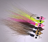 Picture of Bonefish / Permit / Flats Jigs